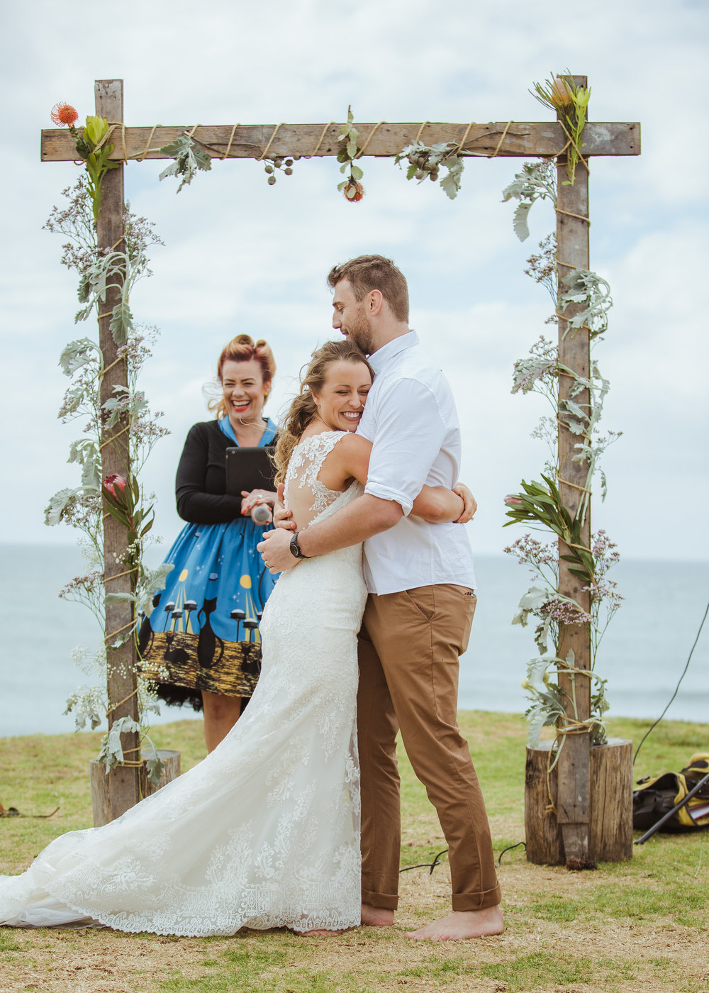Blog Post Wedding-5.jpg