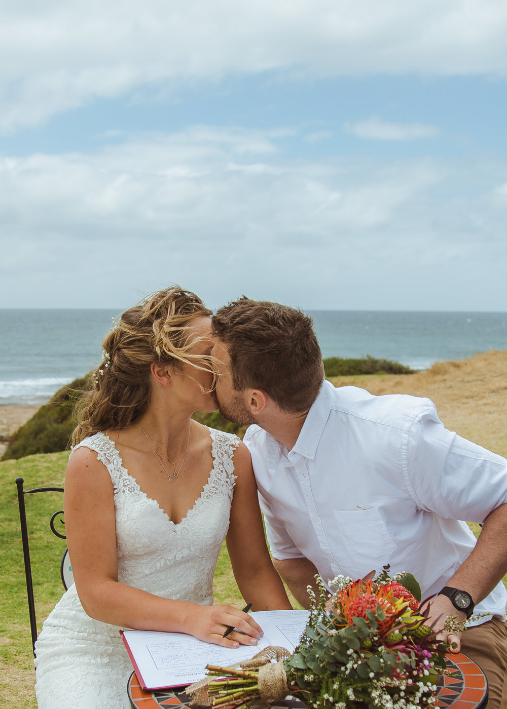 Blog Post Wedding-6.jpg