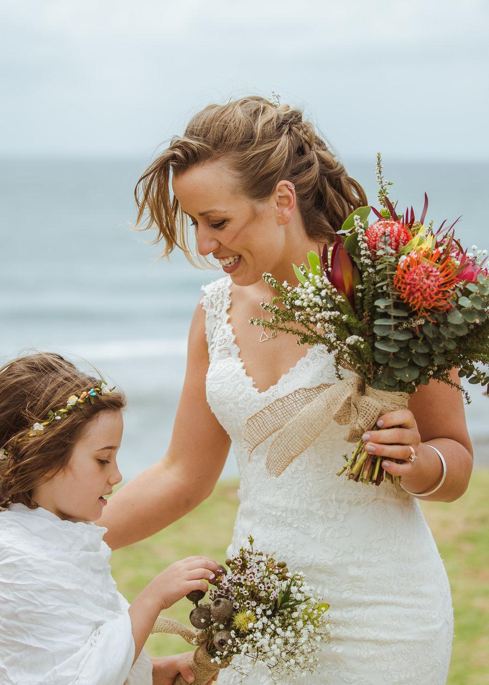 Blog Post Wedding-8.jpg