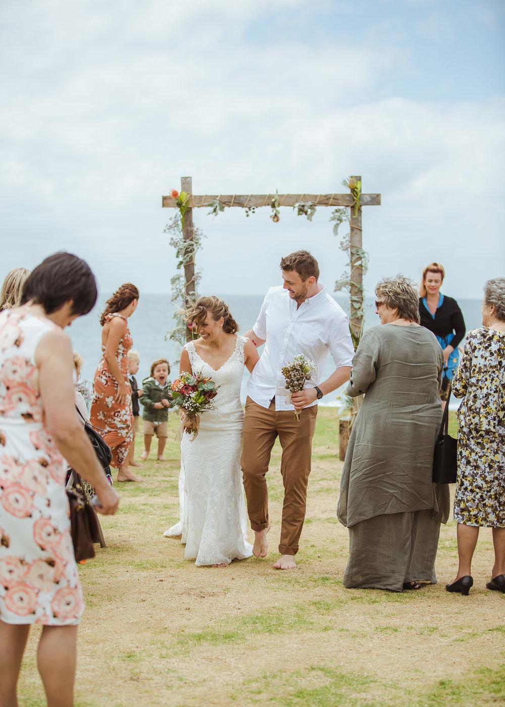 Blog Post Wedding-9.jpg