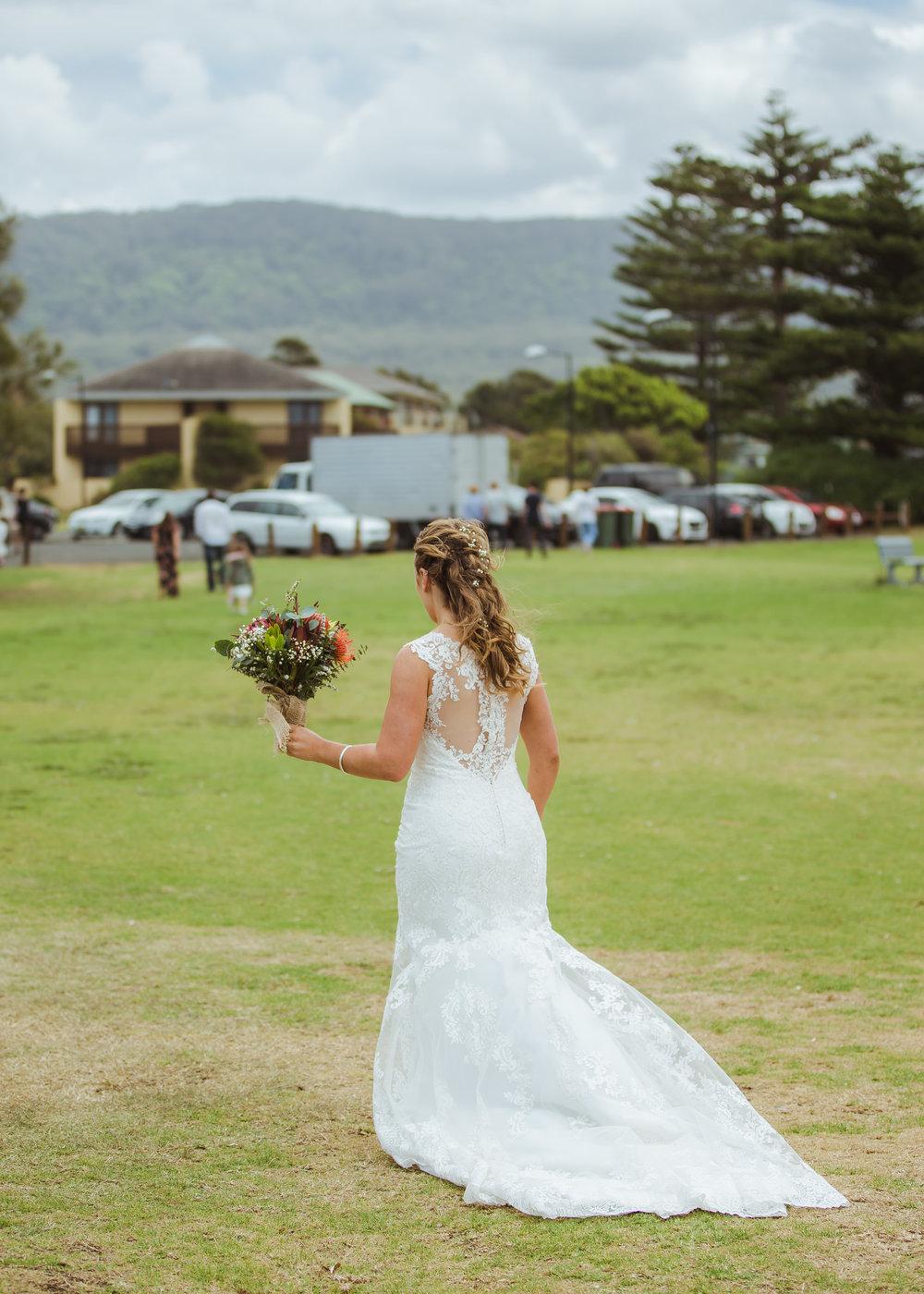 Blog Post Wedding-11.jpg