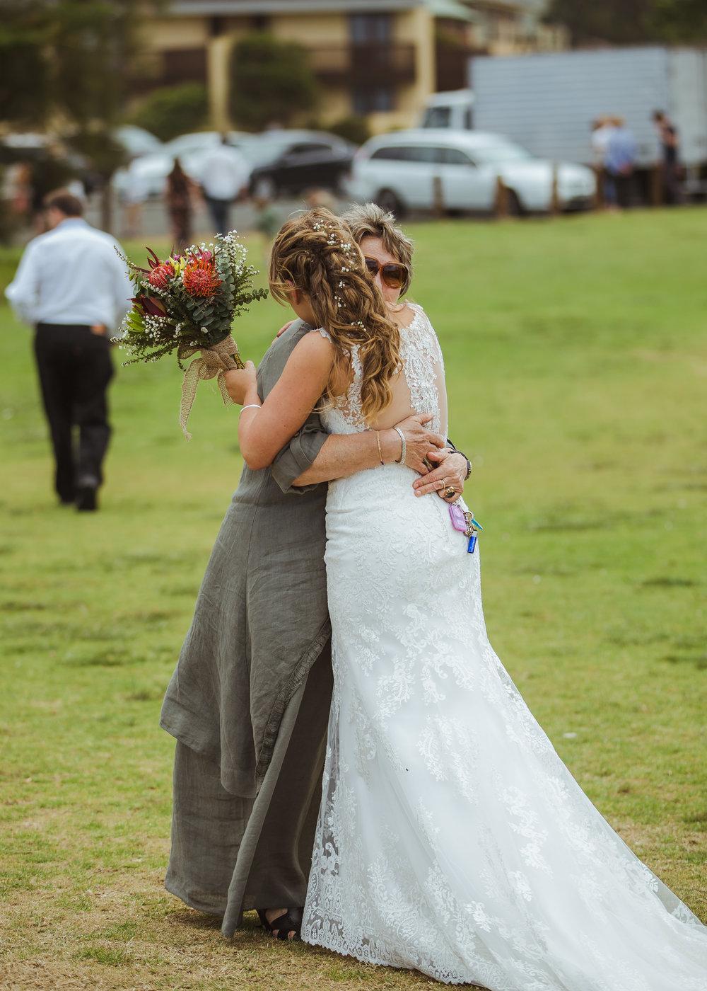 Blog Post Wedding-12.jpg