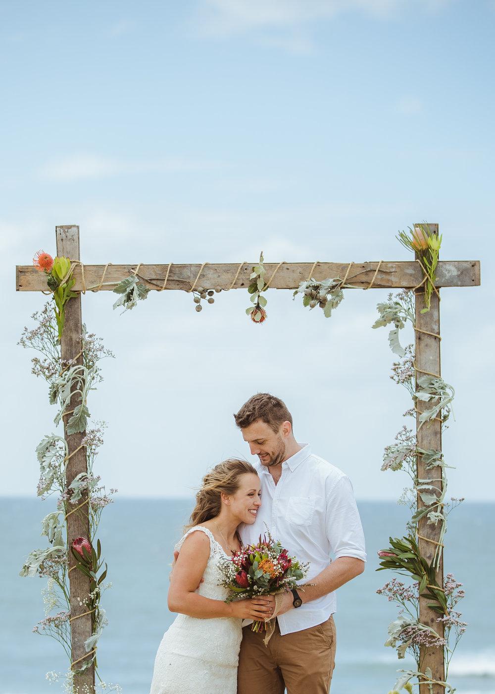 Blog Post Wedding-14.jpg