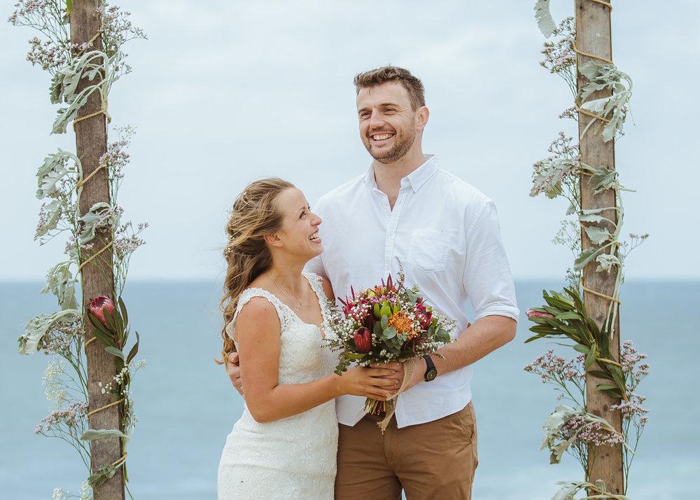Blog Post Wedding-15.jpg