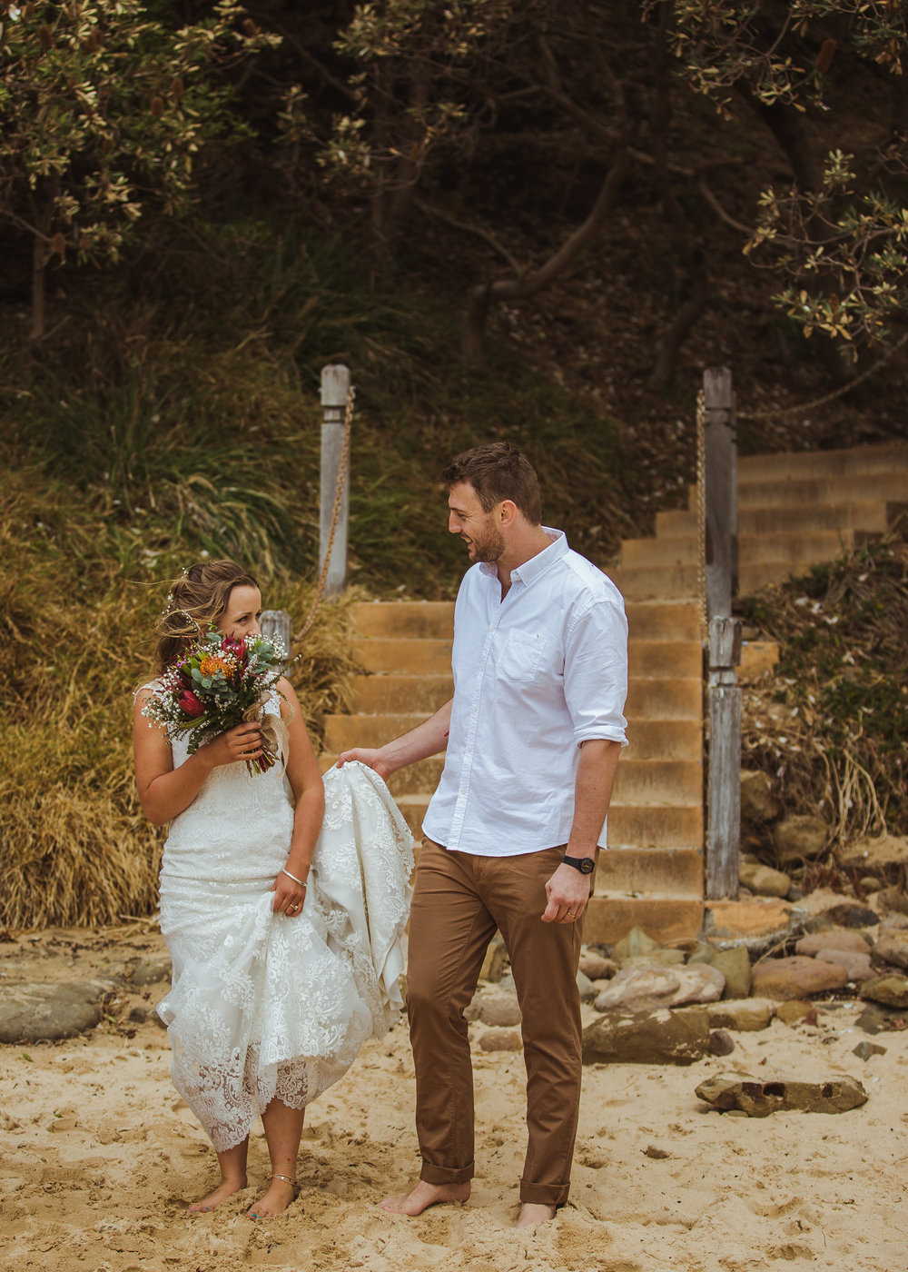 Blog Post Wedding-16.jpg