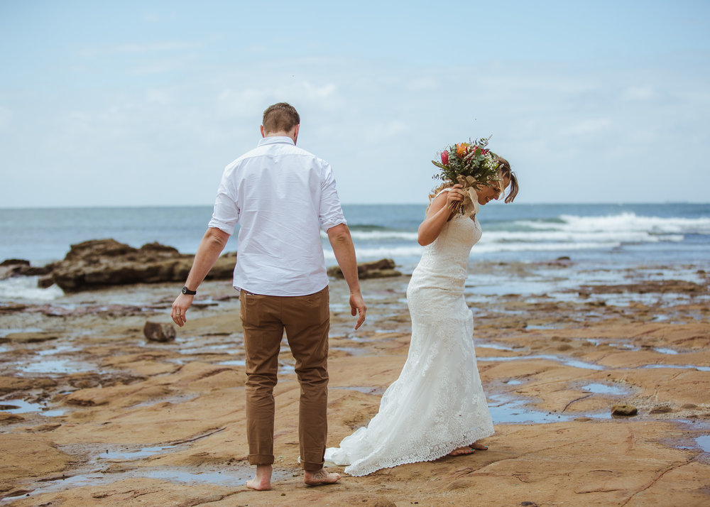 Blog Post Wedding-17.jpg