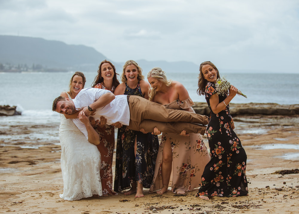 Blog Post Wedding-19.jpg