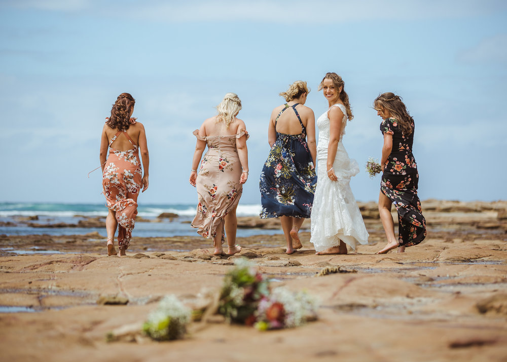 Blog Post Wedding-24.jpg