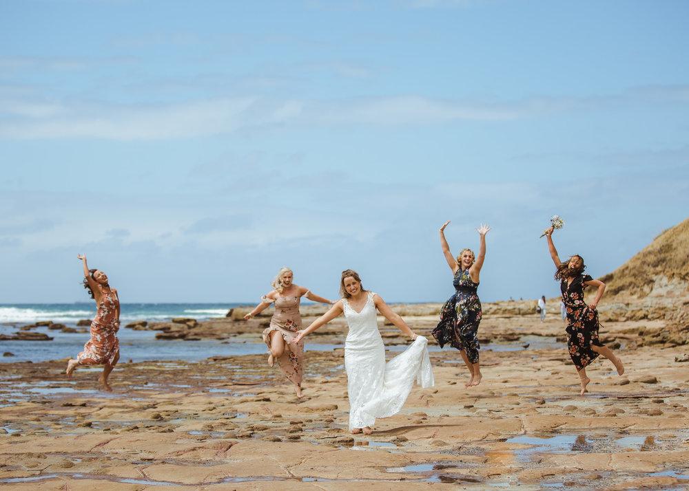 Blog Post Wedding-25.jpg