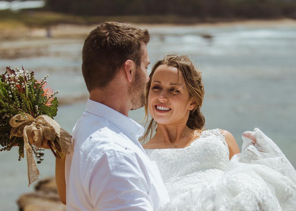 Blog Post Wedding-27.jpg