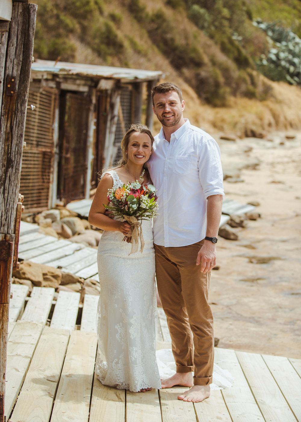 Blog Post Wedding-30.jpg
