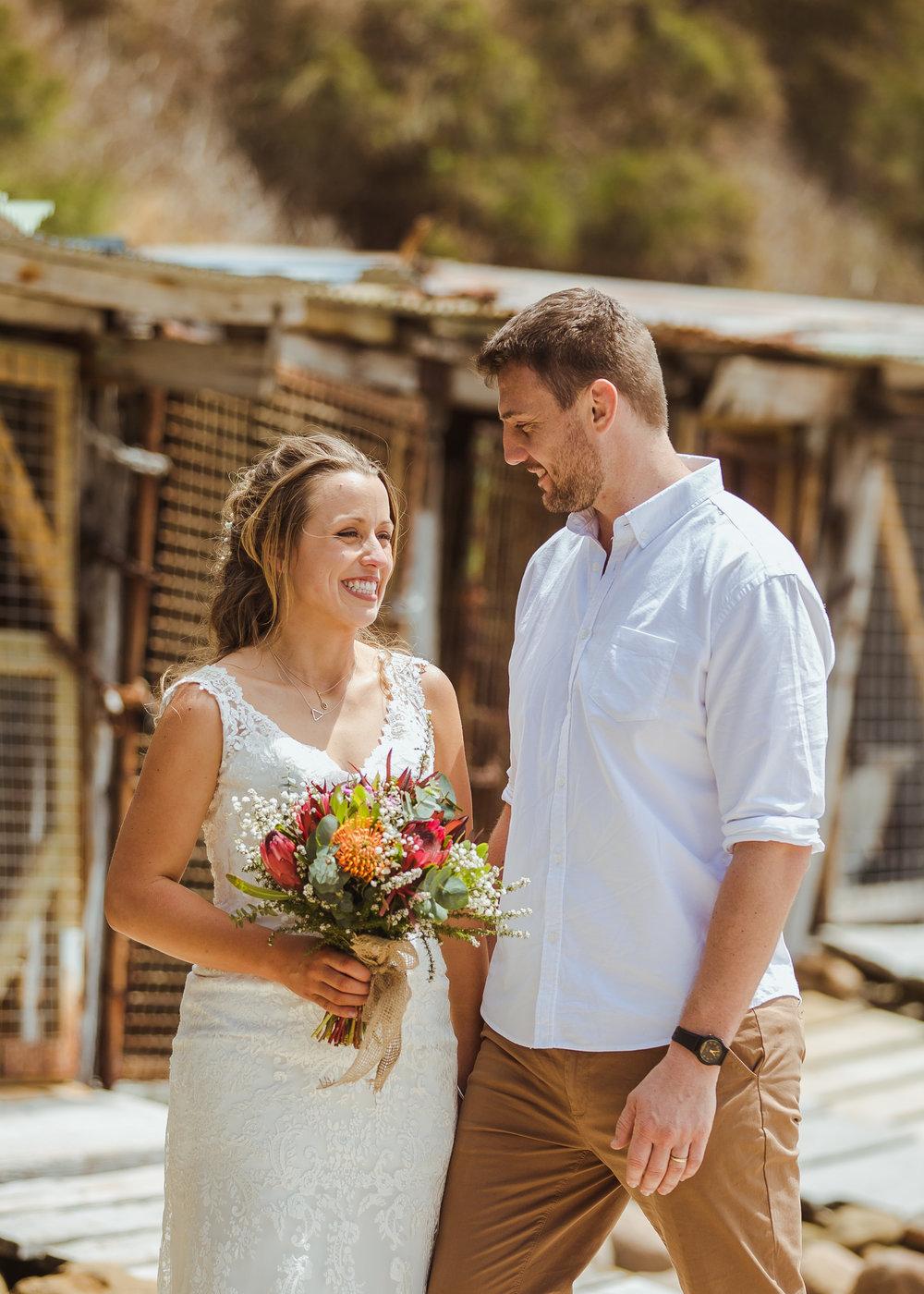 Blog Post Wedding-31.jpg