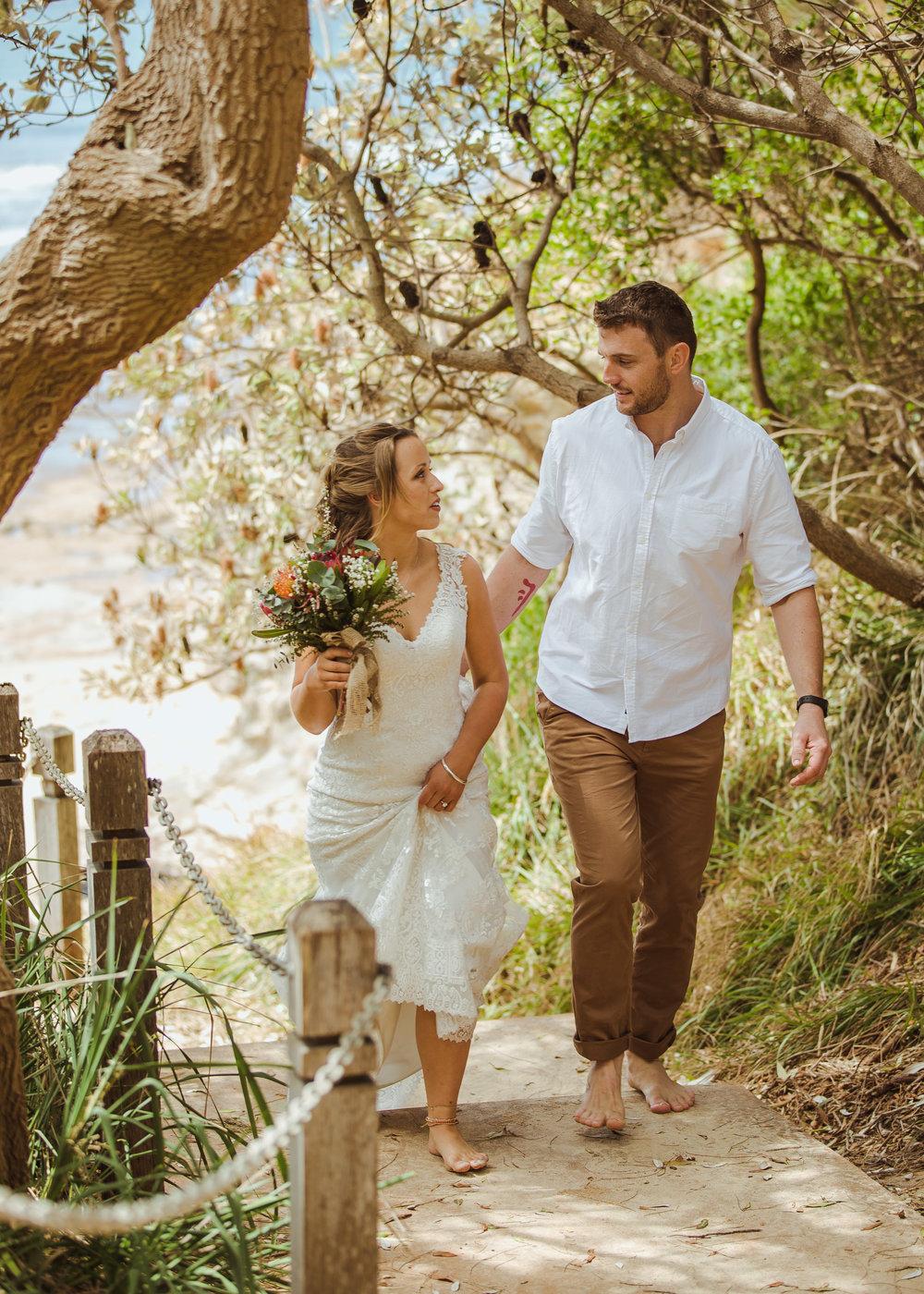 Blog Post Wedding-32.jpg