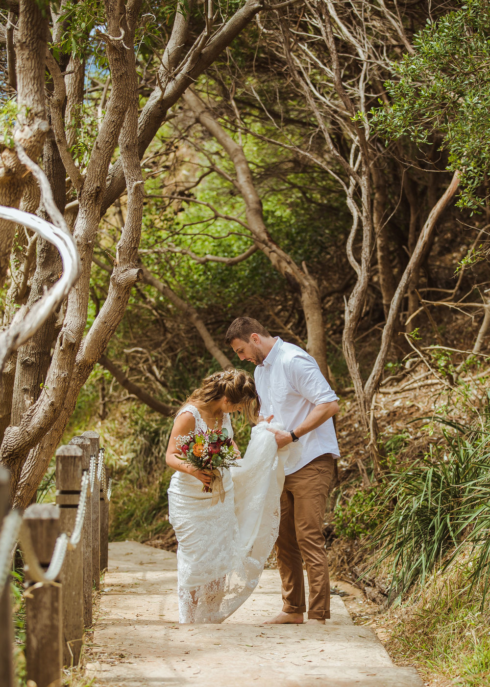 Blog Post Wedding-33.jpg