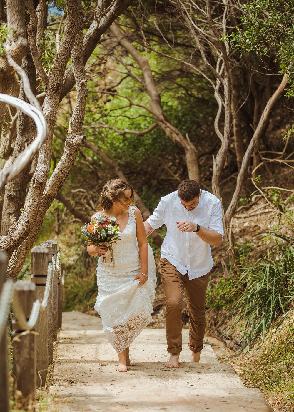 Blog Post Wedding-34.jpg