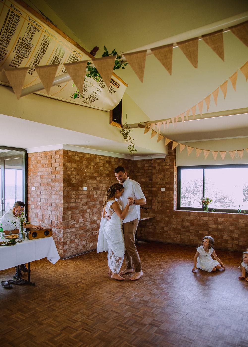 Blog Post Wedding-37.jpg