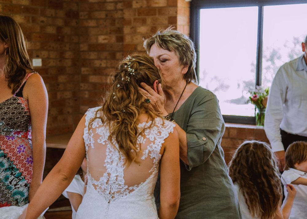 Blog Post Wedding-39.jpg