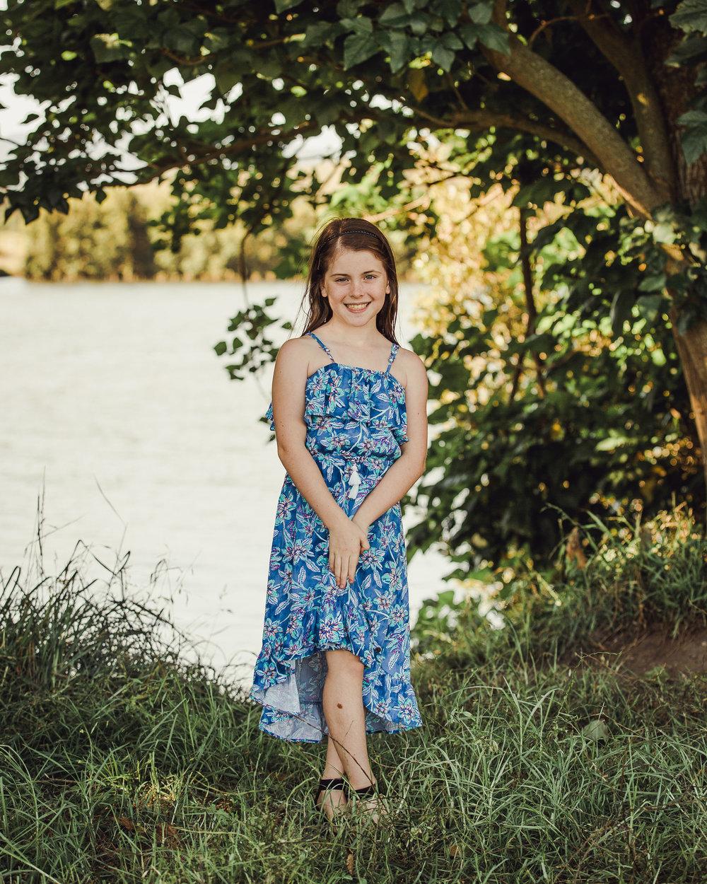 Kate English-53.jpg
