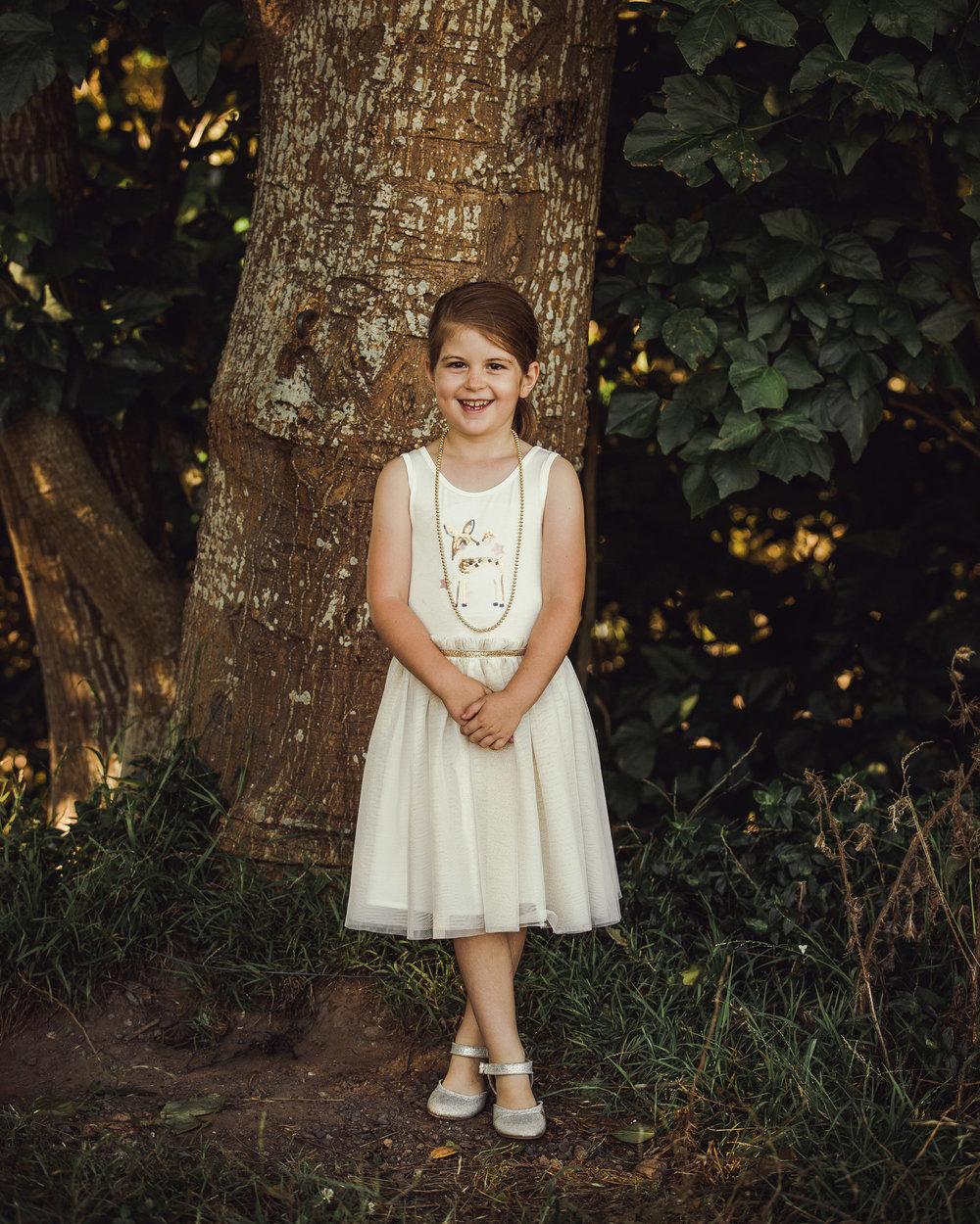Kate English-57.jpg
