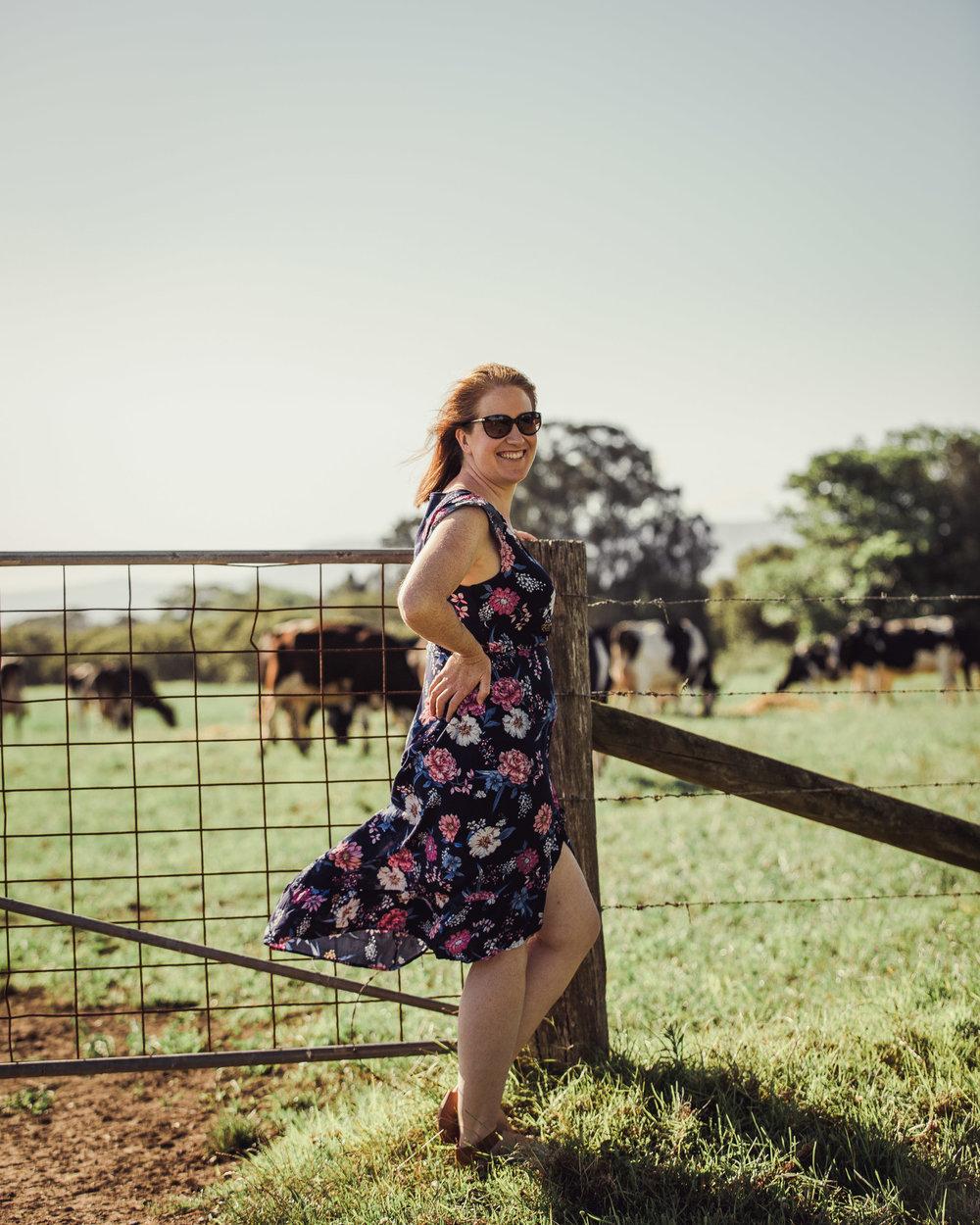 Kate English-74.jpg