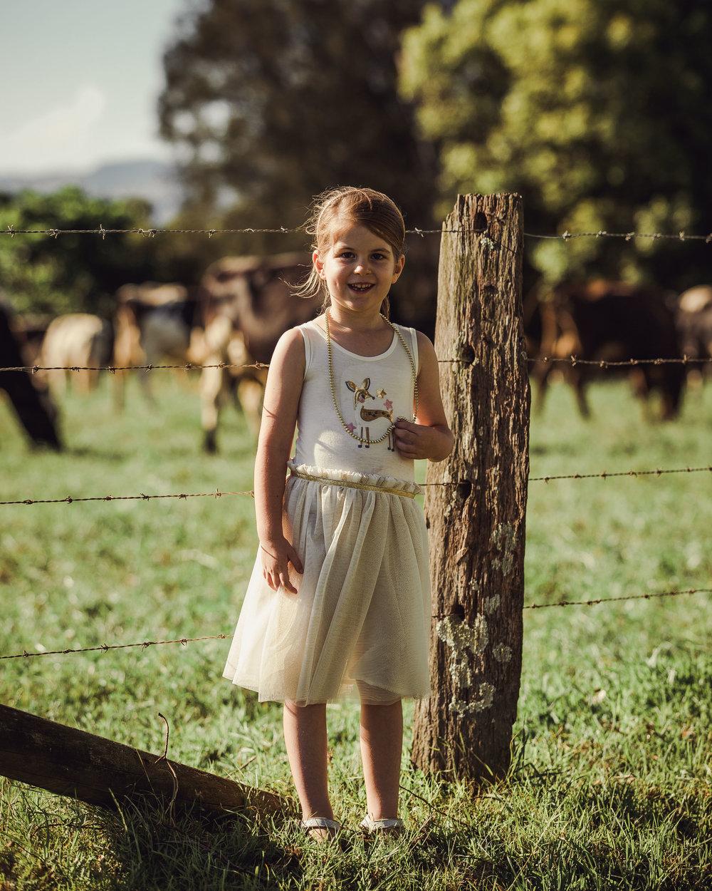 Kate English-73.jpg