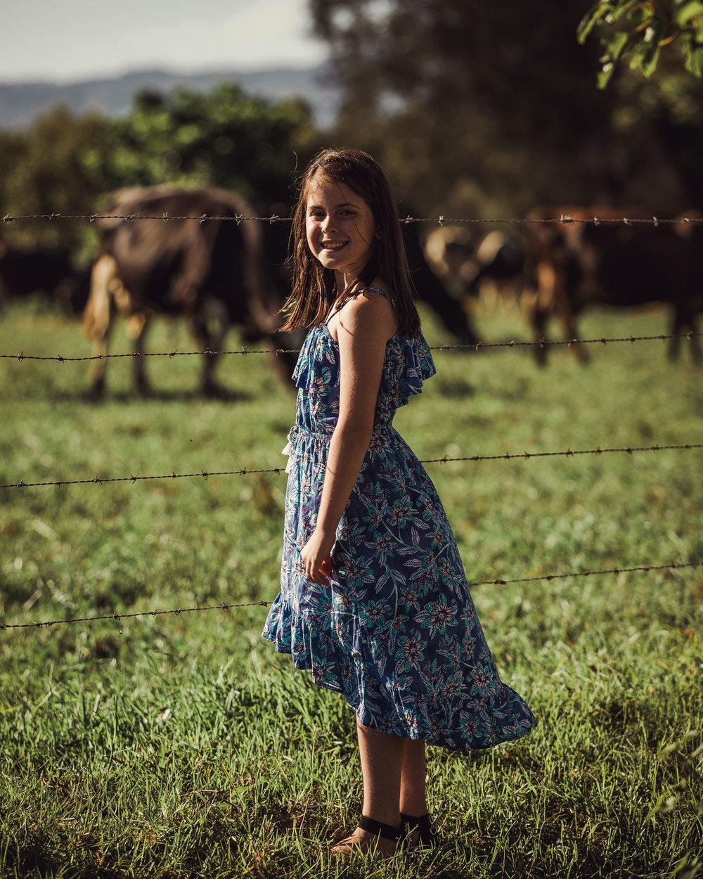 Kate English-71.jpg
