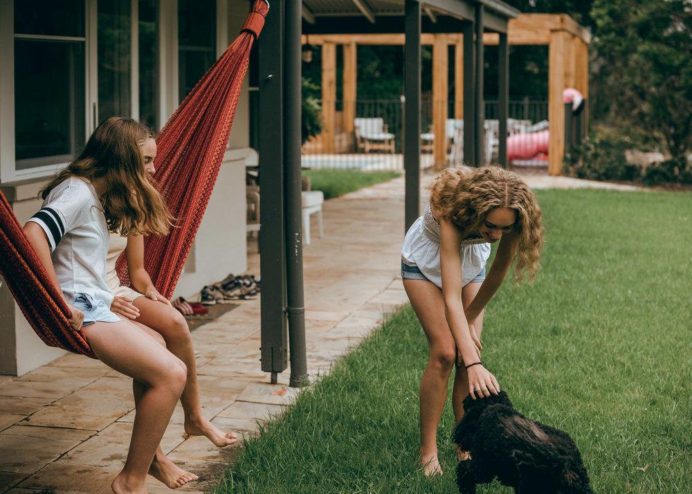 Cathie and Paul-28.jpg