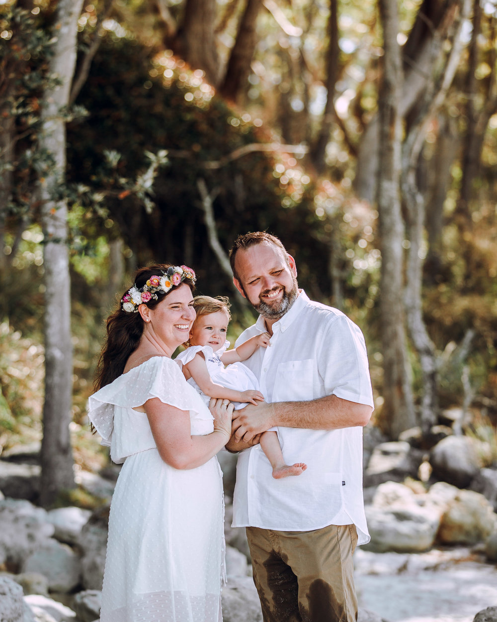 Sarah and Craig-176.jpg