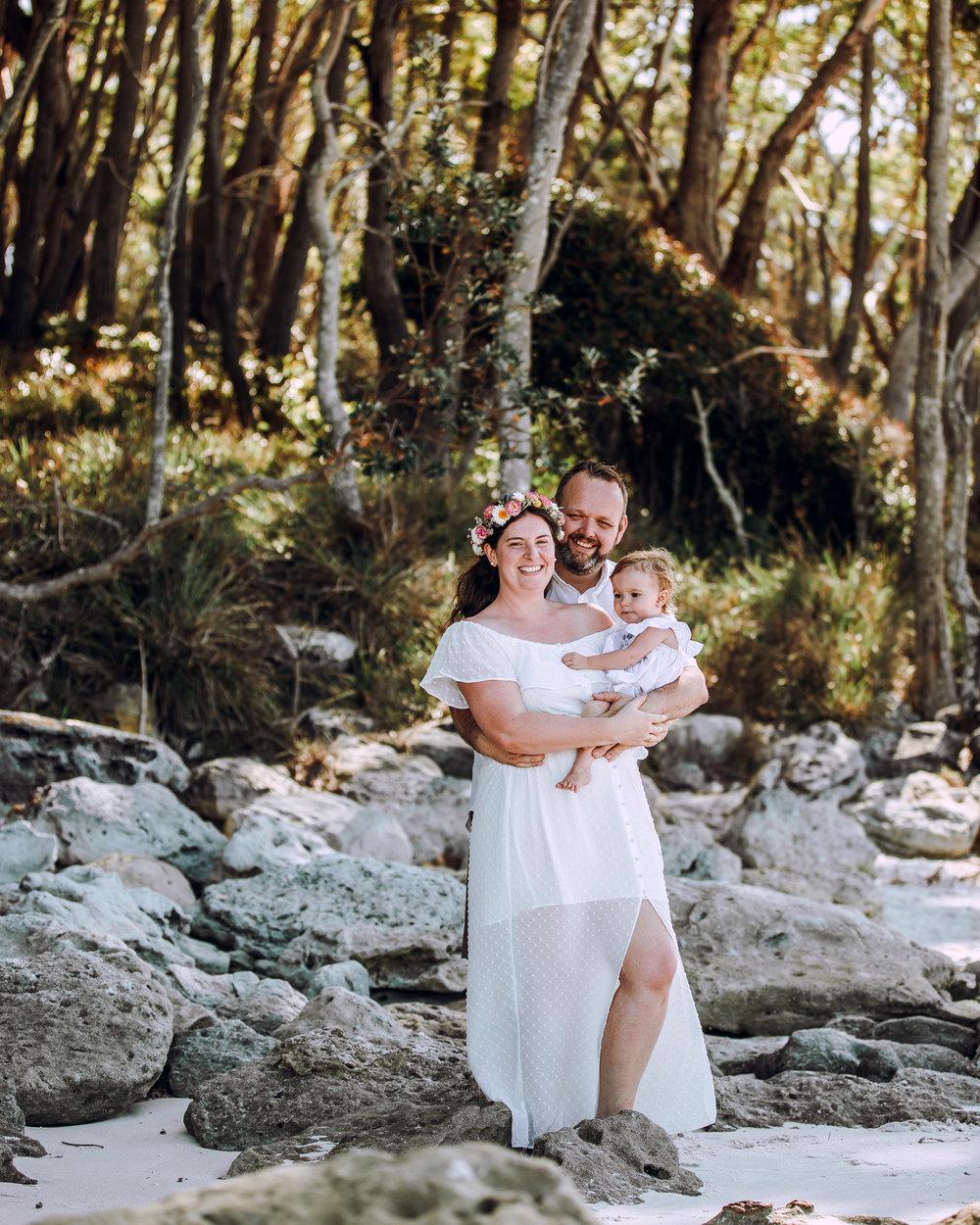 Sarah and Craig-181.jpg