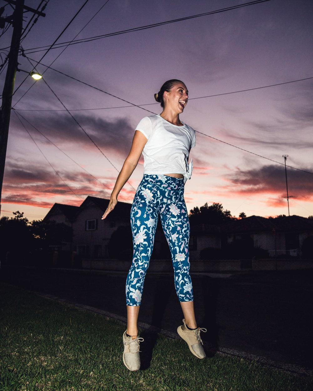 Coastal Fitness Movement - March 2018-140.jpg