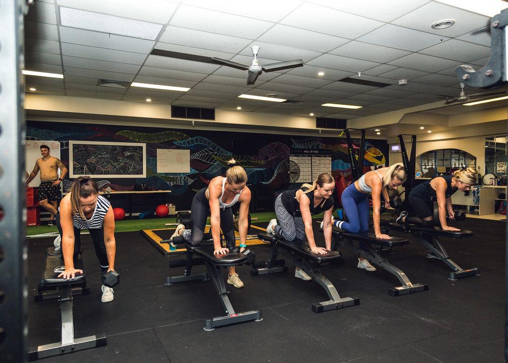 Coastal Fitness Movement - March 2018-32.jpg
