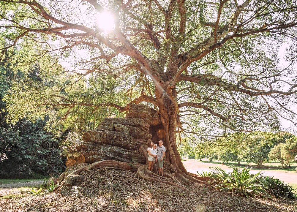 Melissa Wearne-3.jpg