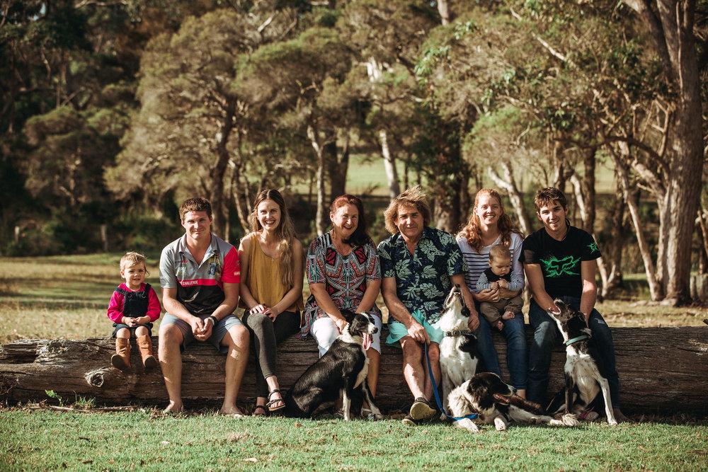 Stanard Family-11.jpg