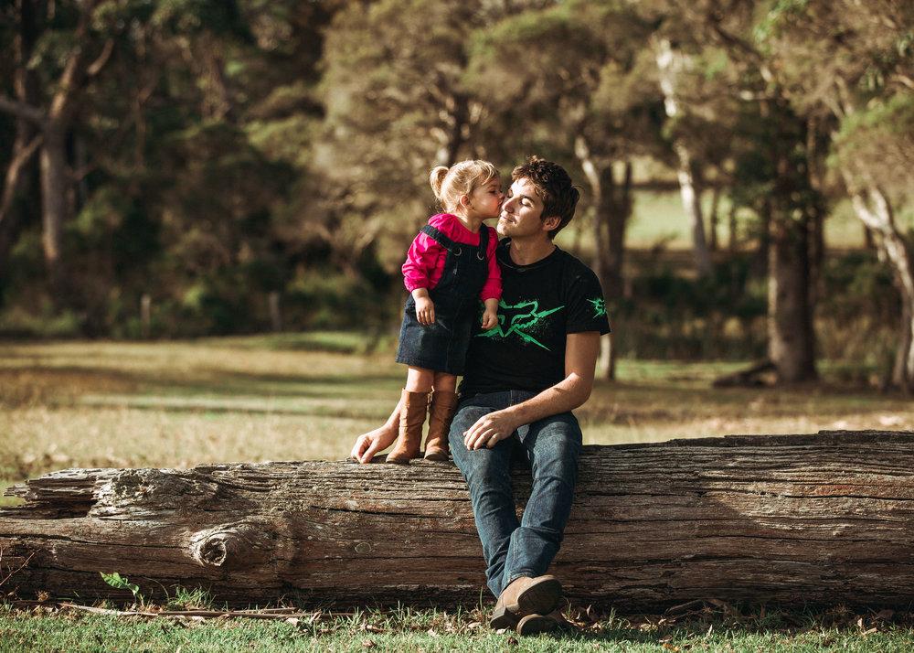 Stanard Family-41.jpg