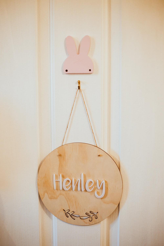 Jodi-Carly-Henley-26.jpg