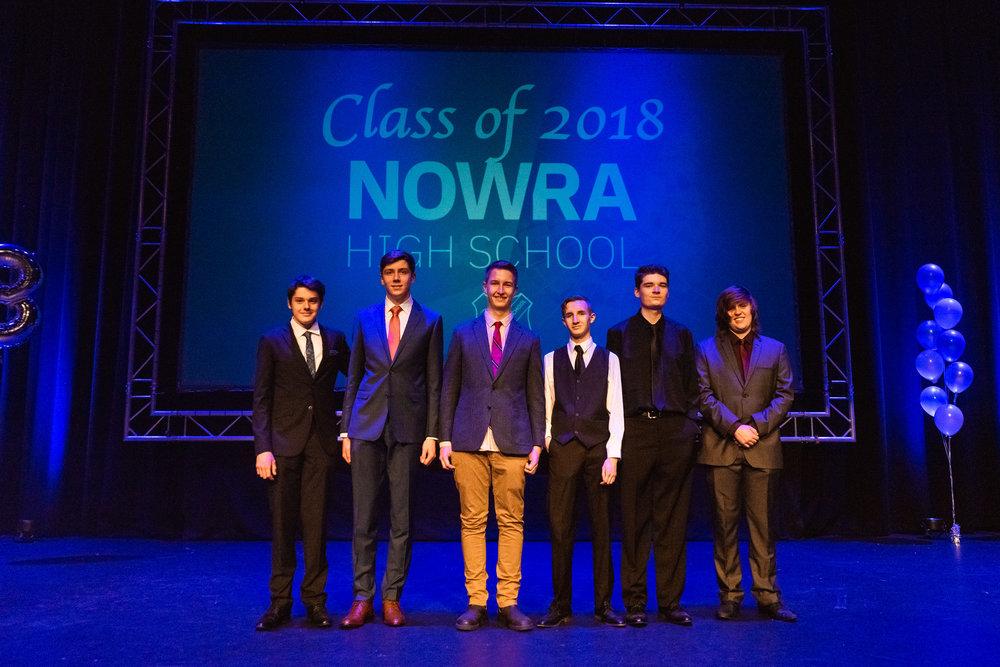 NHS - Class of 2018-244.jpg