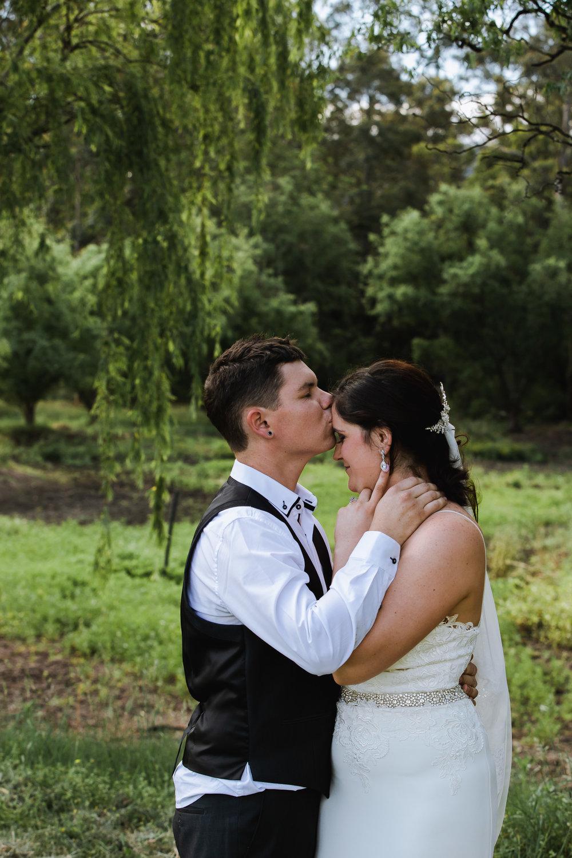 Dan and Carla-428.jpg