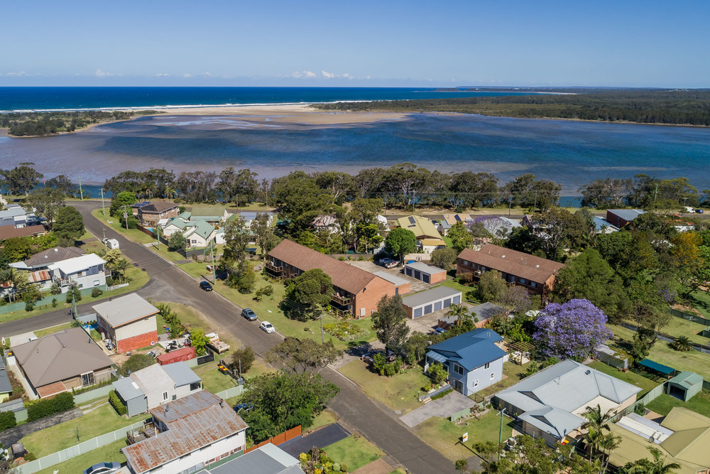 26 Renown Ave, Shoalhaven Heads DRONE(hires)-2.jpg