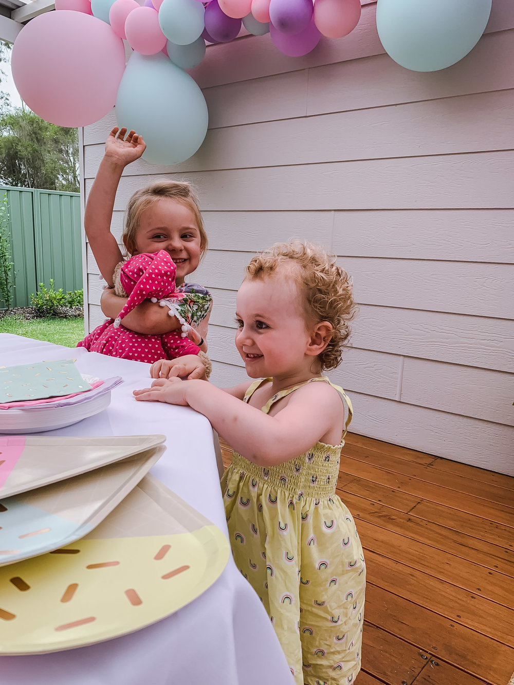 Harper's Second Birthday-111.jpg