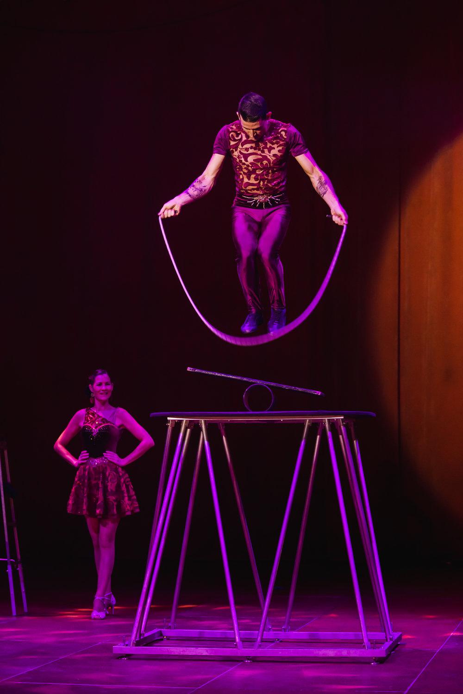 Circus Rio-10.jpg