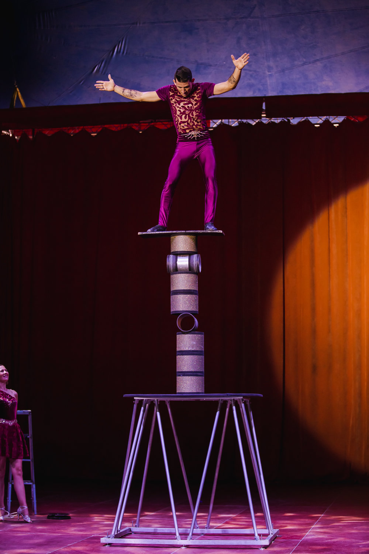 Circus Rio-14.jpg