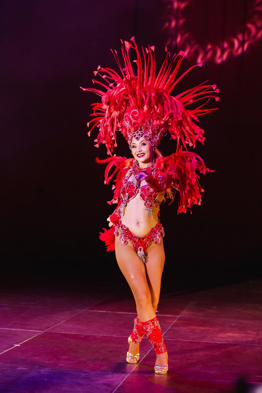 Circus Rio-5.jpg