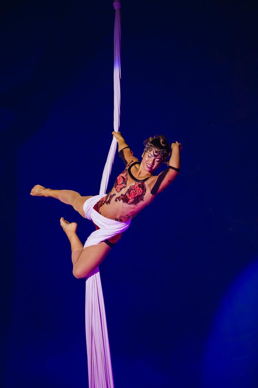 Circus Rio-15.jpg