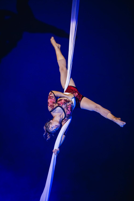Circus Rio-18.jpg