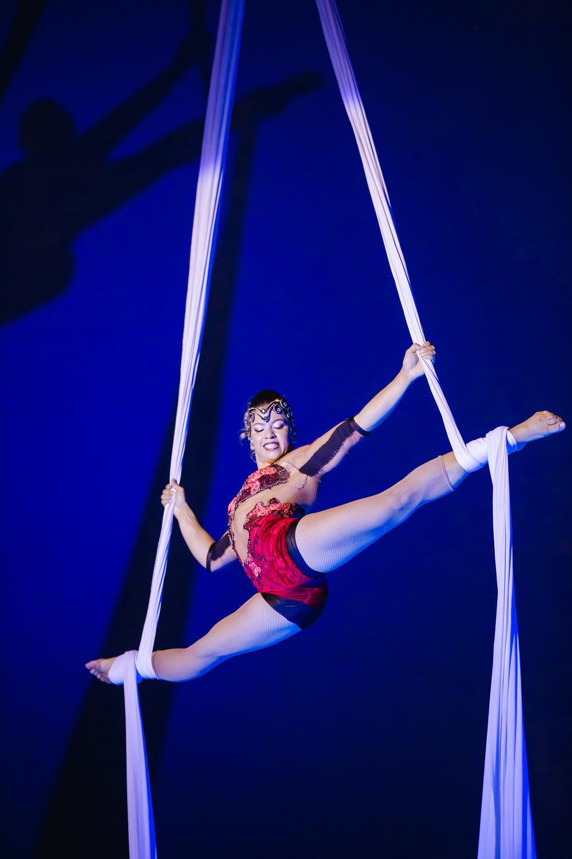 Circus Rio-19.jpg