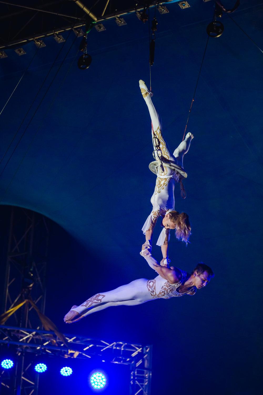 Circus Rio-22.jpg