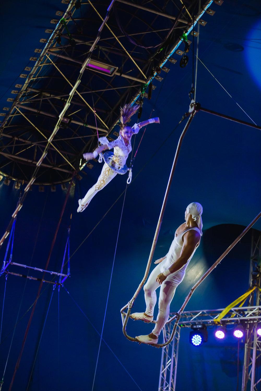 Circus Rio-23.jpg