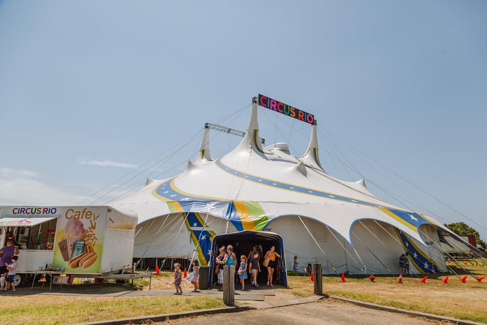 Circus Rio-26.jpg