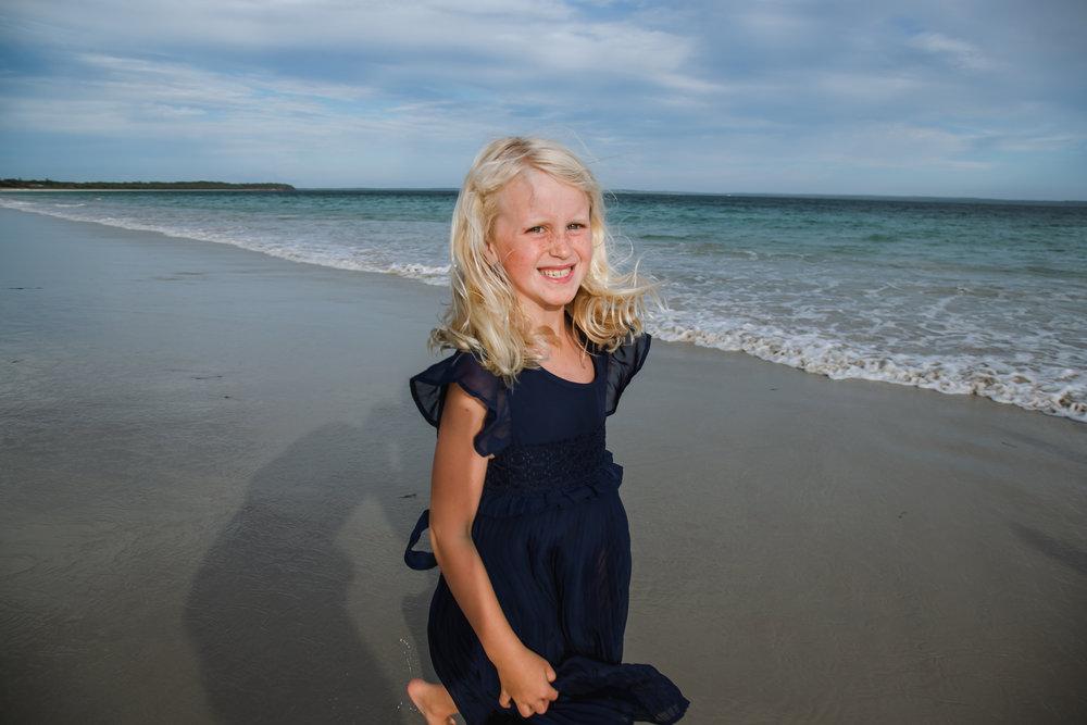 Hayley Mundy-22.jpg