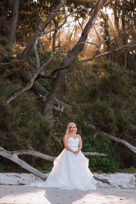 South Coast Brides Collab-5.jpg